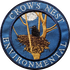 CROW'S NEST ENVIRONMENTAL